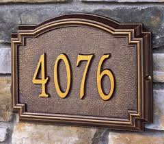 personalized house signs welcome signs house name plates house