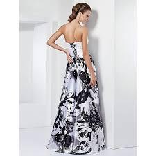 prom gowns australia formal evening dress military ball dress