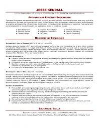 problem solving skills resume example cover letter bookkeeping resume sample entry level bookkeeping cover letter accounting bookkeeping resume sample summary of skills writing accounting skillsbookkeeping resume sample large size