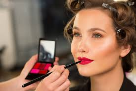 how to become a professional makeup artist being a makeup artist today becoming a make up karla powell