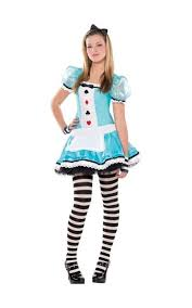 Cute Halloween Costume Ideas Teenage Girls 43 Halloween Costumes Ideas Girls Images