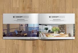 home interior design catalogs interior decorators catalog modern home design ideas freshhome
