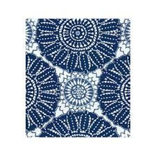 Waverly Home Decor Fabric Waverly Sun N Shade Outdoor Fabric Sundial Nautical Fabric