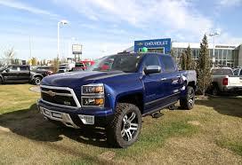 Ford Raptor Farm Truck - when will someone kill the ford raptor