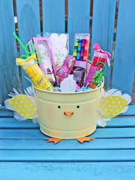 personalized halloween buckets how to make a cute feathered easter bucket hgtv