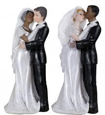 sujet mariage mariés mixte noir et blanc lafeteagogo achat et vente