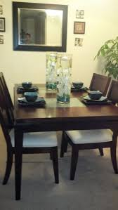 14 best centerpiece images on pinterest dining tables dining