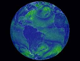 global map earth the winds of earth wordlesstech