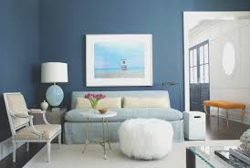 living room living room accent wall ideas design decor interior
