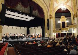 schenectady symphony orchestra offers fun concert timed to