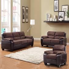 super ideas 3 piece living room sets all dining room