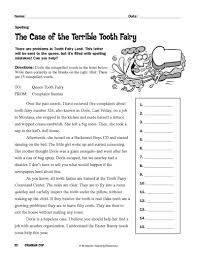 misspelled words worksheet free worksheets library download and