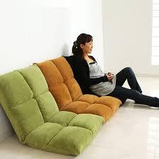 bean bag sofa bed foldable chaise lounge chairs sofa bed beanbag tatami sofa balcony