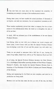 cover letter for car dealership 28 images car sales consultant