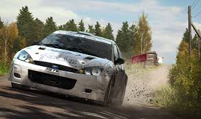 subaru rally jump dirt rally road book u2013 02 10 15 codemasters blog