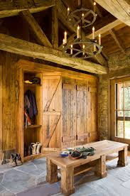 log home furniture and decor 20 1 mountain modern pinterest mountain modern