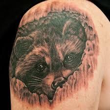 animals ink master paramount