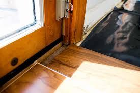 How Cut Laminate Flooring Home Improvement Laminate Floor Installation Project Ii Work Space