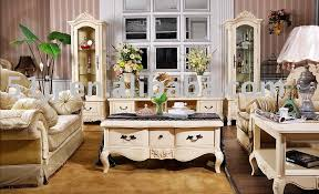 french design french style living room ideas architectural design