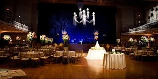 Wedding Venues In Nashville Tn War Memorial Auditorium Weddings Get Prices For Wedding Venues In Tn