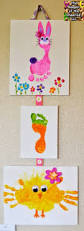 802 best handprint craft for kids images on pinterest easy
