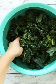 kale salad for thanksgiving white bean kale salad minimalist baker recipes