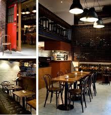 25 best best melbourne restaurants images on pinterest melbourne