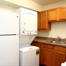 kitchen design newport news va meadow view townhomes 20 photos apartments 4801 marshall ave