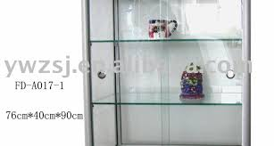 Glass Door Cabinets Kitchen Bar Cabinet With Glass Doors Images Glass Door Interior Doors