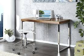 bureau chrome bureau 120 cm bureau cm mister office bureau 120 cm ikea civilware co