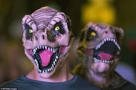 Grudge Costume Halloween Halloween Revelers Superheroes Killer Clowns Celebrate