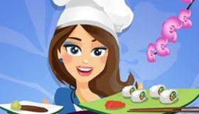 tous les jeux de fille de cuisine tous les jeux de fille gratuits jeux 2 filles