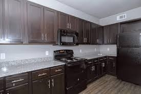 One Bedroom Apartments In San Angelo Tx by The Blvd Apartments In San Angelo Texas Pet Friendly