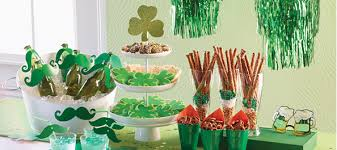 day decorations st s day party supplies st s day apparel st