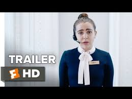 film comedy terbaik youtube best indie movies 2018 independent films to watch