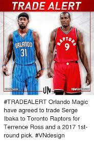Pto Meme - trade alert pto orlando design vn tradealert orlando magic have