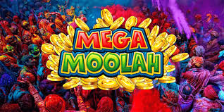 best casino what is the best casino to play mega moolah from india