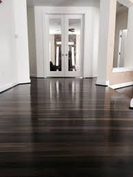 chic staining hardwood floors 17 best ideas about staining