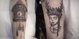 Old Man Tattoo Meme - 19 best tattoo artists on instagram instagram tattoo artists to