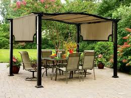 Diy Backyard Canopy Backyard Canopy Patio Covers U2014 Jburgh Homes Best Backyard Canopy