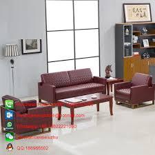modern office sofa 2017 dubai most popular design oem modern office sofa set with