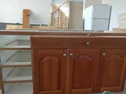 furniture kitchen cabinet results for furniture kitchen cabinets ksl com