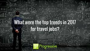 travel jobs images What were the top trends in 2017 for travel jobs travel recruitment png