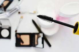 Makeup Courses Beauty Therapy U0026 Makeup Courses In Brisbane Our Top 17
