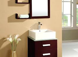 dazzling brown bathroom accessories half bathroom ideas and design