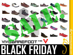shoes sale black friday deals and sales on barefoot running shoes minimalist shoes and