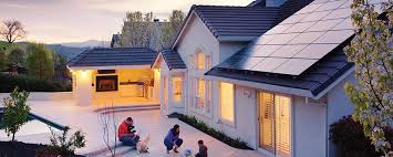 home depot solar go solar with sunrun the home depot