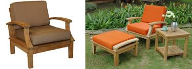 Teak Patio Chairs Outdoor Teak Furniture Patio Teak Furniture Discount Teak