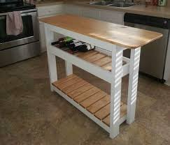 how to make a kitchen island with seating kitchen islands and seating