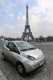 siege autolib 144 best le service autolib images on power cars